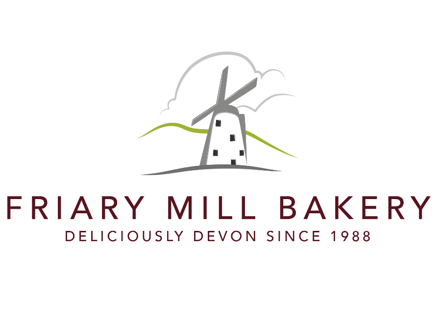 Friary Mill Bakery