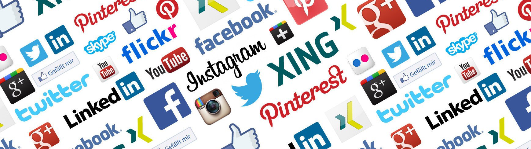 Getting the most from your social media